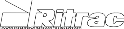 Ritrac Training