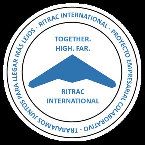 Lanzamiento del proyecto RITRAC INTERNATIONAL